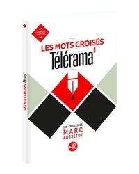 Marc Aussitot - Les mots croisés Télérama.