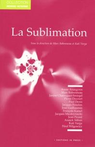 Histoiresdenlire.be La sublimation - Journées occitanes de psychanalyse Image