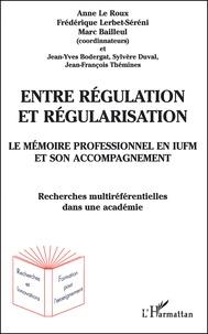 Marc Bailleul et  Collectif - .