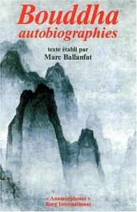 Marc Ballanfat - .