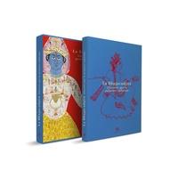 La Bhagavadgita illustrée par la peinture indienne.pdf