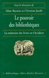 Marc Baratin et  Collectif - .