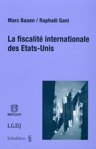 La fiscalité internationale des Etats-Unis.pdf