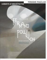 Marc Bédarida - Fernand Pouillon.