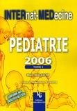 Marc Bellaïche et J Viala - Pédiatrie - Tome 1.