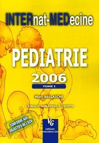 Pédiatrie - Tome 1.pdf