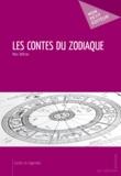 Marc Beltran - Les contes du zodiaque.
