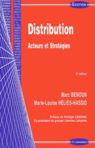 Distribution - Acteurs et stratégies.pdf