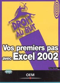 Vos premiers pas avec Excel 2002.pdf
