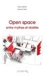 Marc Bertier et Sandra Perin - Open space - Entre mythes et réalité.