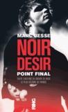 Marc Besse - Noir Désir - Point final.