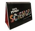 Marc Beynié - 100% manip sciences.