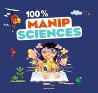 Accentsonline.fr 100 % manip sciences Image