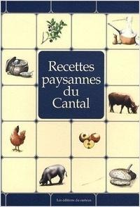 Recettes paysannes du Cantal.pdf