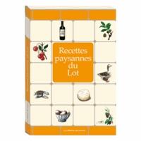 Recettes paysannes du Lot.pdf