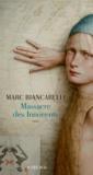 Marc Biancarelli - Massacre des innocents.