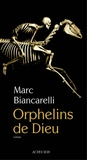 Marc Biancarelli - Orphelins de Dieu.