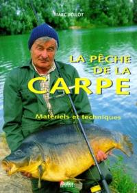 Deedr.fr La pêche de la carpe Image