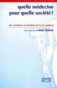 Marc Bolens et  Collectif - .