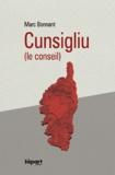 Marc Bonnant - Cunsigliu (Le conseil).