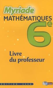 Myriade Mathématiques 6e - Livre du professeur.pdf