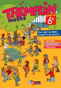 Tremplin pour la 6e mathématiques - Cahier dactivités.pdf