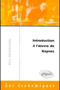Introduction à loeuvre de Keynes.pdf