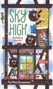 Sky High Building Puzzle.pdf