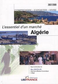 Galabria.be Algérie Image