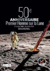 50e anniversaire du premier Homme sur la Lune - 1969-2019.pdf