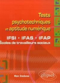 Galabria.be Tests psychotechniques et aptitude numérique - IFSI, IFAS, IFAP, Ecoles de travailleurs sociaux Image