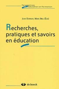 Marc Bru et  Collectif - .