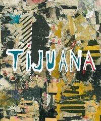 Marc Bruimaud - Tijuana.