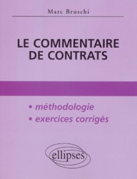 Alixetmika.fr Le commentaire de contrats Image
