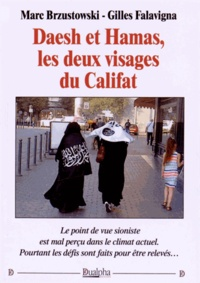 Daesh et Hamas, les deux visages du califat.pdf