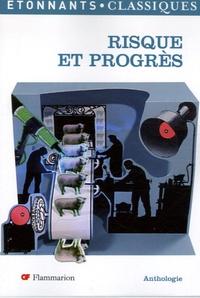 Risque et progrès.pdf