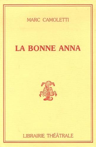 La Bonne Anna