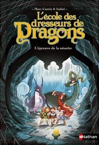 Lécole des dresseurs de dragons Tome 3.pdf