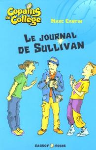 Galabria.be Le journal de Sullivan Image