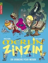 Merlin Zinzin Tome 1.pdf