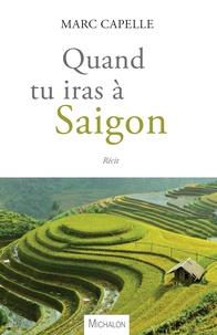 Deedr.fr Quand tu iras à Saigon Image