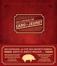 Les cinémas de Caro et Jeunet.pdf