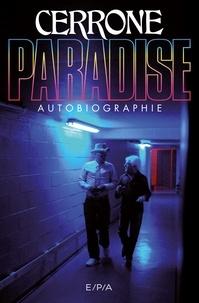 Marc Cerrone - Cerrone Paradise.
