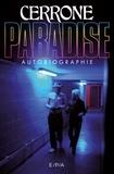 Marc Cerrone - Paradise - Autobiographie.