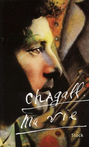 Marc Chagall - .