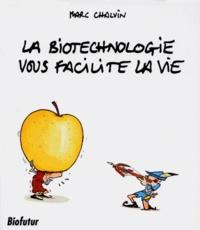La biotechnologie vous facilite la vie.pdf