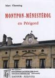 Marc Chassaing - Montpon-Ménestérol en Périgord.