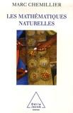Marc Chemillier - Les mathématiques naturelles.