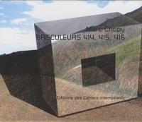 Marc Chopy - Basculeurs 414, 415, 416.