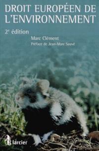 Droit européen de lenvironnement.pdf
